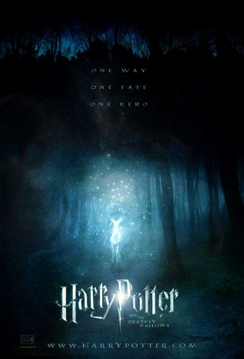 Harry_potter_and_the_deathly_hallows_movie_poster