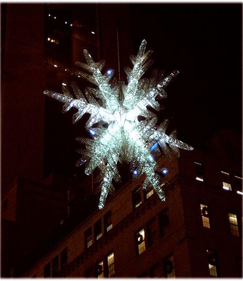 2 snowflake