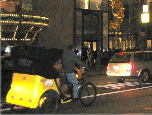 11 cab100