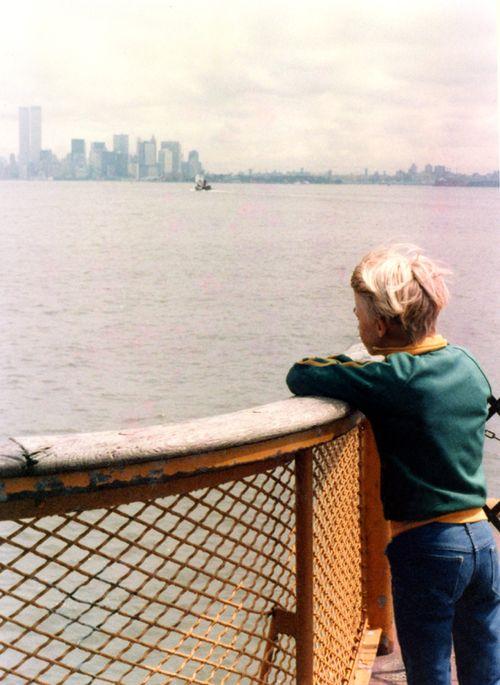 12 NY ferry 72