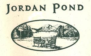 Jordan_pond_1