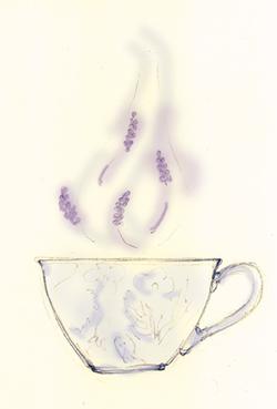 Lavender_tea_72_1