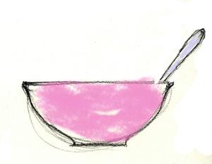 Pink_bowl_72