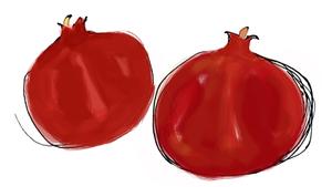Pomegranates_2_1