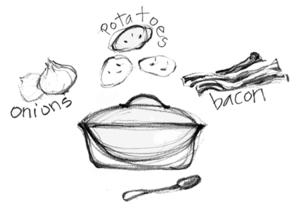 Stewed_potatoes_3