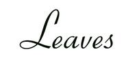 Lraves_2