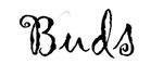 Buds_2