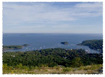 Maine_1