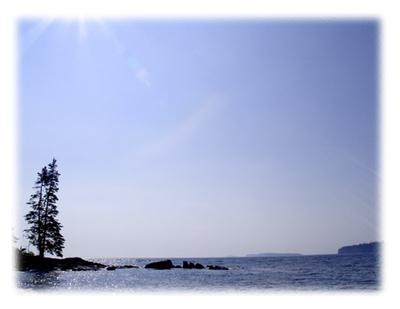 Maine_2