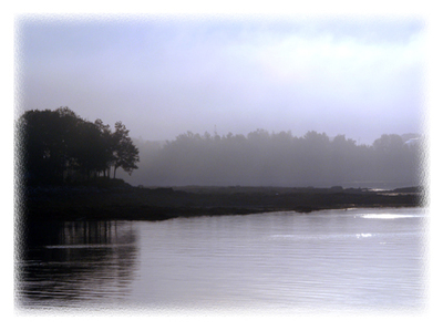 Maine_3