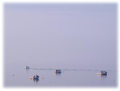 Maine_4