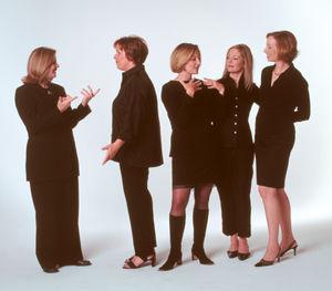 Satellite_sisters