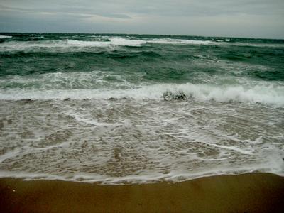 Steps_beach