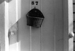 Basket_dooredited_72