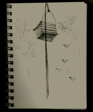 Birdhouse_72