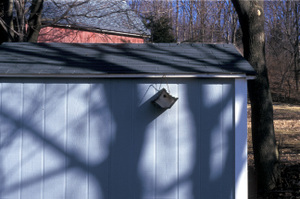 Birdhouse_shadows_2