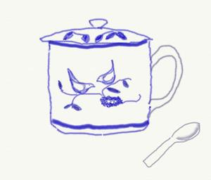 Bluebird_mug_blog