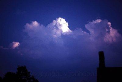 Clouds_10_1