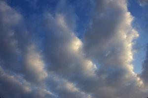 Clouds_20_edited_72
