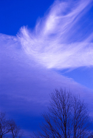 Clouds_5_edited72