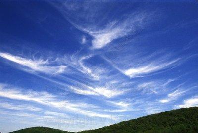 Clouds_6_1
