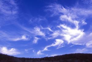 Clouds_7edited_72