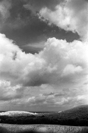 Clouds_edited_2