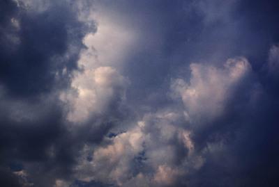 Clouds_storm