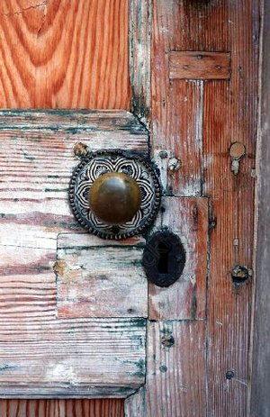 Door_knob_watermarked
