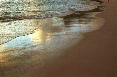 Hawaii_reflectionedited