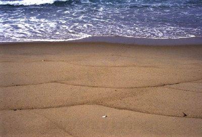 Ocean_edge_2_1