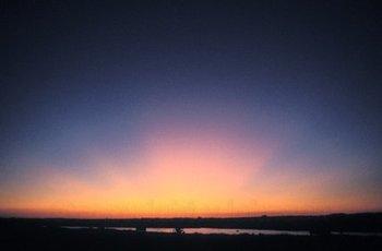 Sky_album_1